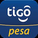 Tigo Pesa Tanzania file APK Free for PC, smart TV Download