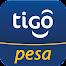 Tigo Pesa T.. file APK for Gaming PC/PS3/PS4 Smart TV