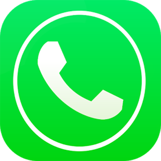 Guide for Whatsapp Tablet