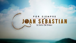 Por Siempre Joan Sebastian thumbnail