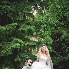 Wedding photographer Sergey Tkachev (sergey1984). Photo of 10.06.2018