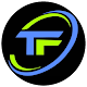 Download TF Auto Flexi For PC Windows and Mac