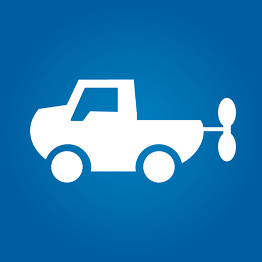 autoapp.ca 遊戲 App LOGO-硬是要APP