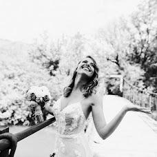 Wedding photographer Irena Bajceta (irenabajceta). Photo of 26.07.2018