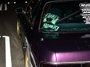 シルビア PS13 H3年式 k's 1991年2月ハイキャス付きのカスタム事例画像 徳ちゃん☆日本ピスケ党お笑い大臣( •8• )さんの2020年07月24日15:00の投稿