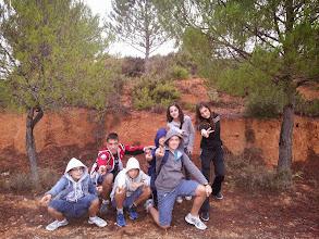 Photo: Libre - 1+1 son 7 - Grupo Calculo
