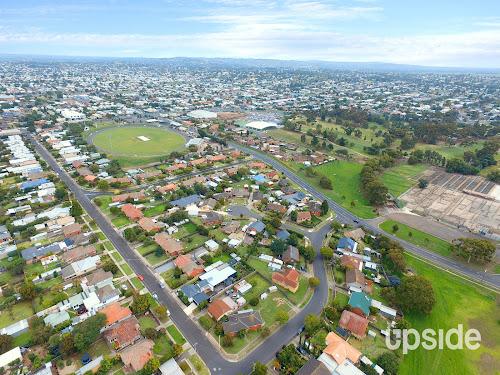 Photo of property at 69 Craddock Street, North Geelong 3215