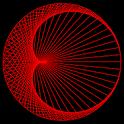 kpPrettyPatterns icon