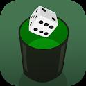 Bluff Poker icon