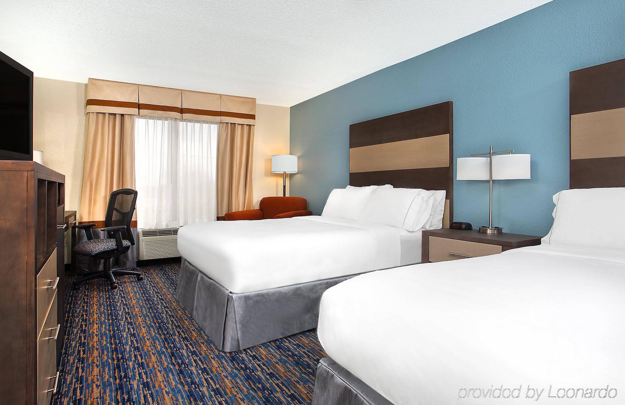 Holiday Inn Express Berea