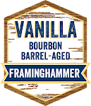 Jack's Abby Vanilla Barrel-Aged Framinghammer