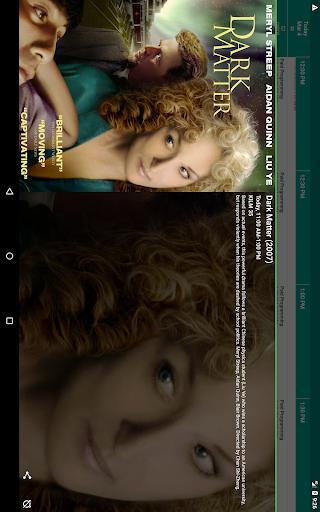 USA TV Guide screenshot 10