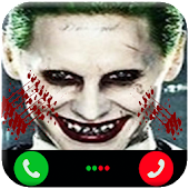 Call From The Joker Squad