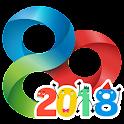 GOMO Limited - Logo