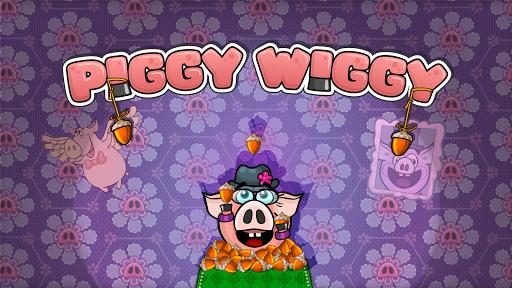 Code Triche Piggy Wiggy  APK MOD (Astuce) screenshots 3