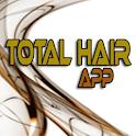 Total Hair APP icon
