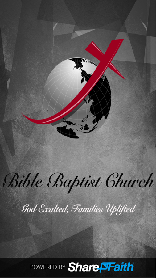 Bible Baptist Church - Beckley- screenshot