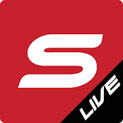 App Sport.pl LIVE APK for Windows Phone