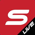 Sport.pl LIVE icon