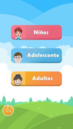 Verdad o Reto painmod.com screenshots 4