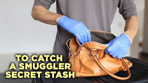 To Catch a Smuggler: Secret Stash thumbnail