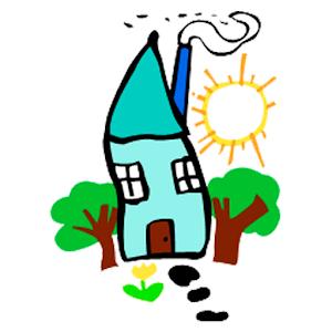 Tudehogar inmobiliaria android apps on google play for Inmobiliaria popular
