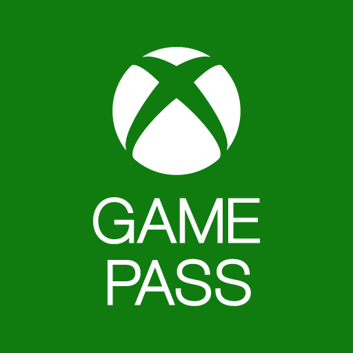 Xbox Game Pass Apps On Google Play