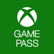 Icon Xbox Game Pass