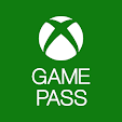 Xbox Game P.. file APK for Gaming PC/PS3/PS4 Smart TV