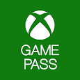 Xbox Game Pass apk