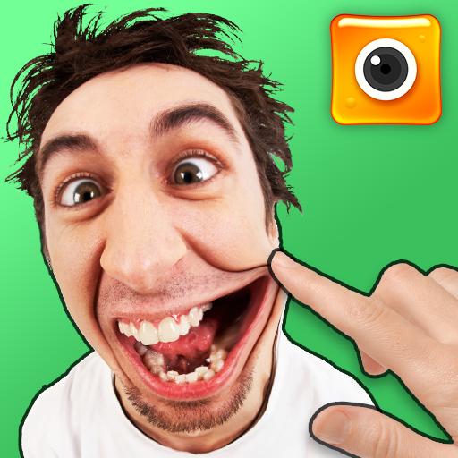 Photos Alive - Jellify 🔥 Icon