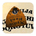 Ouija Board icon