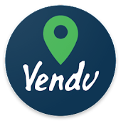 Vendu: Yard Sale Finder
