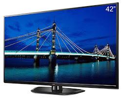 Hp085220602277, Sewa tv led bandung, rental tv led bandung, sewa tv led murah, tempat jasa sewa tv led harga ter murah di bandung dan Jawa barat