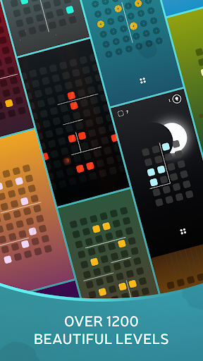 Harmony: Relaxing Music Puzzles screenshots 11