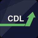 CDL Test Pro 2020 icon