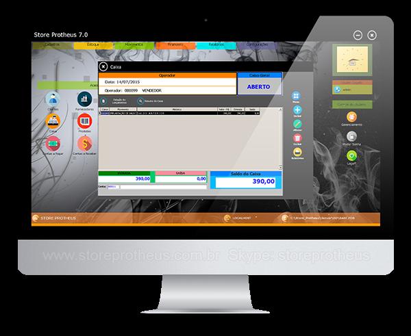 Fontes Sistema Store Protheus 7.0 - Versão completa Delphi XE7 WNIM2_MWuu4PW1iew03nP9KNA-MNiUgL0H_xeio_odc=w600-h491-no