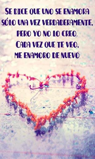 Romantic love quotes   Spanish APK download | APKPure.co