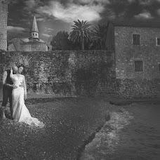 Wedding photographer Alina Petrina (PetrynaAlina). Photo of 08.05.2017