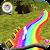Temple Unicorn Dash 3D: Jungle Run Adventure file APK for Gaming PC/PS3/PS4 Smart TV