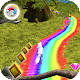 Temple Unicorn Dash 3D: Jungle Run Adventure (game)