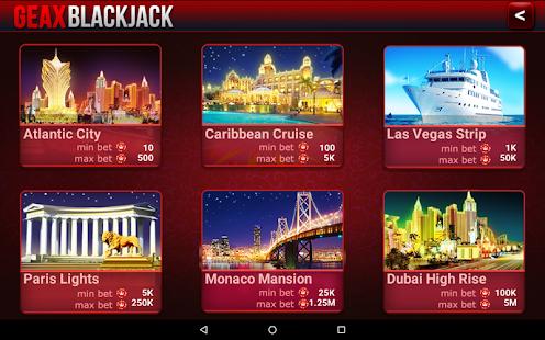 Poker KinG VIP-Texas Holdem Screenshot 13
