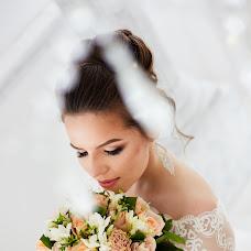 Wedding photographer Nataliya Dovgenko (Dovgenkophoto). Photo of 22.08.2017