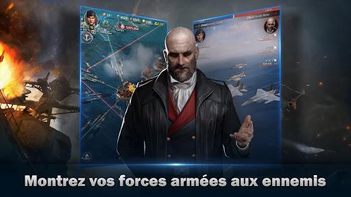 Télécharger Gratuit Gunship Battle Total Warfare apk mod screenshots 3