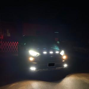 RAV4 MXAA54のカスタム事例画像 ひつじᏊ*´ꈊ`*Ꮚさんの2020年11月22日17:18の投稿