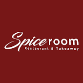 Spice Room Restaurant