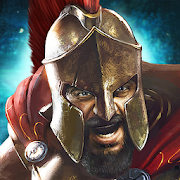 Game Call of Spartan APK for Windows Phone