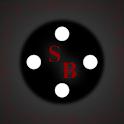 The Shadow Box icon