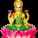 Mahalaxmi Mantra icon