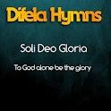 Difela Hymns icon